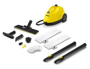 STEAM CLEANER PREMIUM SC2 KARCHER