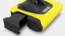 Load image into Gallery viewer, BROOM ELECTRIC CORDLESS KB5 KARCHER