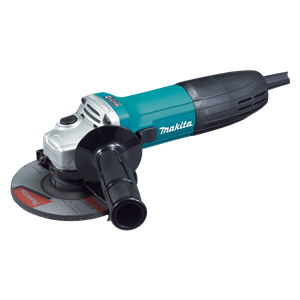 GRINDER ANGLE MAKITA 125MM 720W