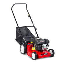 Load image into Gallery viewer, MOWER LAWN BULL ANT 118CC 40CM