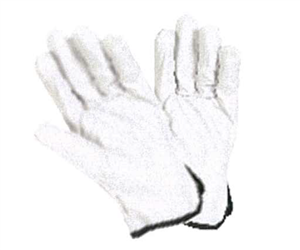 GLOVES RIGGER LEATHER BUY RIGHT
