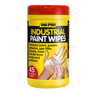 HAND WIPES INDUSTRIAL UNI-PRO