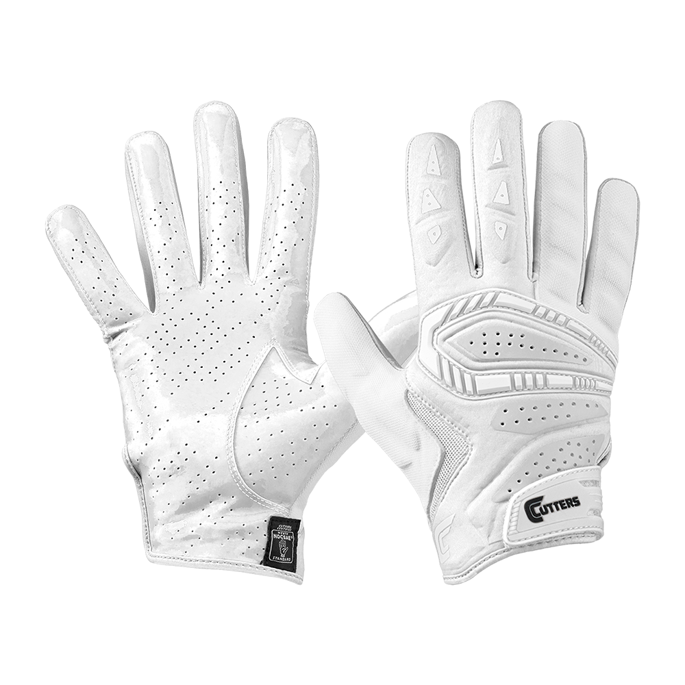 Gamer All Purpose Receiver Gloves