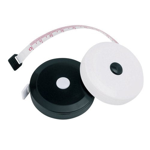 Metric Tape Measure 1.5m