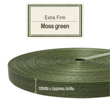 Load image into Gallery viewer, Moss Green 20mm [Extra Firm]