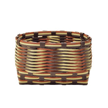 Load image into Gallery viewer, Honey Toast  13mm [Craft Band]
