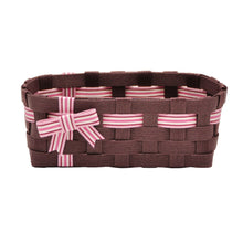 Load image into Gallery viewer, Pink Millefeuille  15mm [Craft Band]