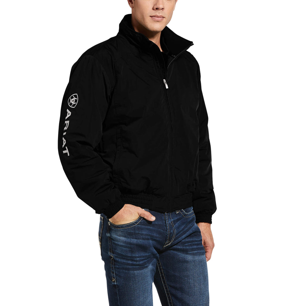 Ariat MENS Stable Jacket