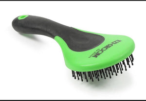 EZI-GROOM Grip Mane & Tail Brush