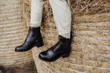 Load image into Gallery viewer, Ariat KIDS Devon IV Paddock Boot