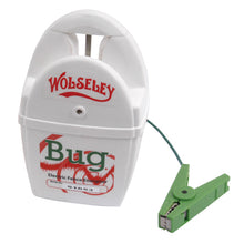 Load image into Gallery viewer, WOLSELEY BX100 BUG ENERGISER