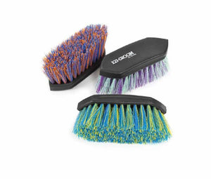 EZI-GROOM Shape Up Dandy Brush Large