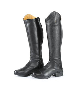 Shires Moretta Gianna Riding Boots