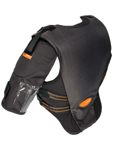 Airowear Shoulder Protectors Medium