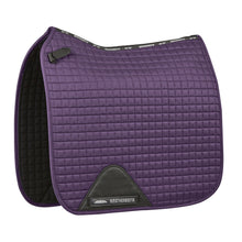 Load image into Gallery viewer, WEATHERBEETA PRIME DRESSAGE SADDLE PAD