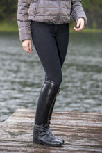 Load image into Gallery viewer, LeMieux Drytex Waterproof Breeches