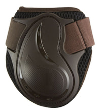 Load image into Gallery viewer, LeMieux Derby ProJump Fetlock Boots