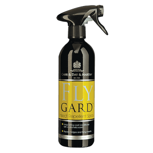 Carr & Day & Martin FLYGARD WITH COAT CONDITIONERS