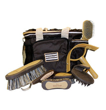 Load image into Gallery viewer, Horseware Rambo Grooming Kit