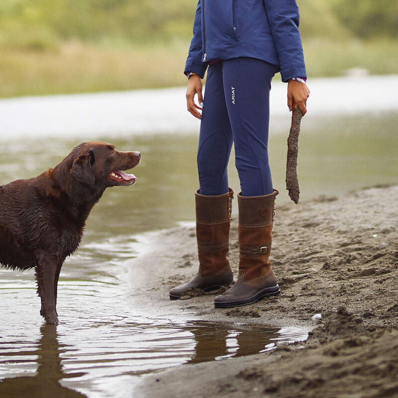 Ariat Langdale Waterproof Boot