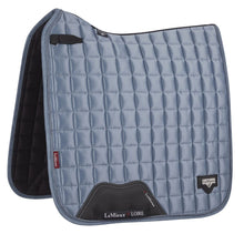 Load image into Gallery viewer, LeMieux Loire Classic Dressage Square Large