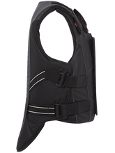 Load image into Gallery viewer, Airowear Mens Outlyne Body Protector
