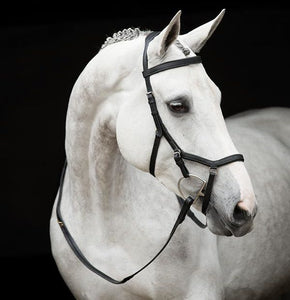 Horseware Rambo® Micklem® Original Competition Bridle