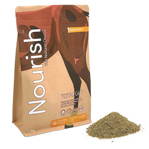Nourish Total Gut 1.1kg