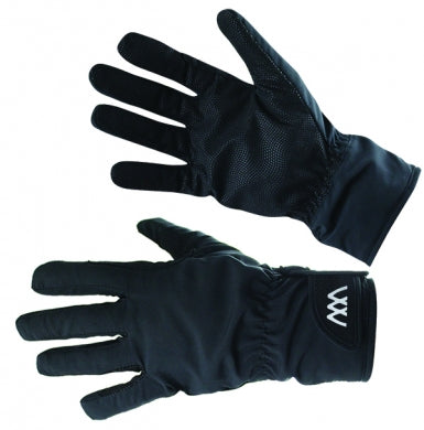 Woof Wear Waterproof Riding Gloves