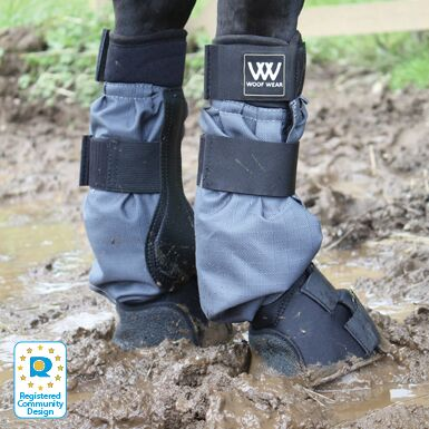 Woof Wear Mud Fever Turnout Boot