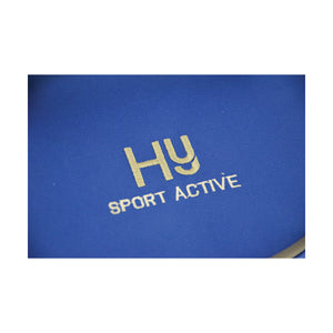 Hy Sport Active Helmet Bag