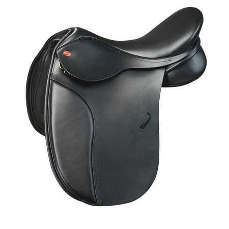 Kent and Masters Original Dressage Saddle