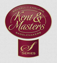 Load image into Gallery viewer, Kent and Masters S-Series Compact GP