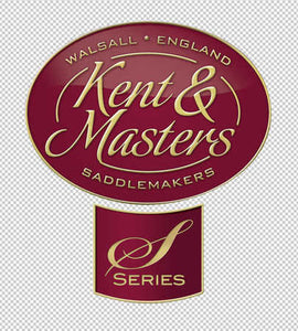 Kent and Masters S-Series Compact GP