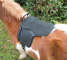 Load image into Gallery viewer, Shires Aviemore Pony Pad