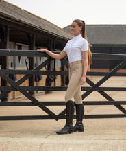 Load image into Gallery viewer, MARK TODD BREECHES GISBORNE LADIES
