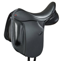 Load image into Gallery viewer, Thorowgood T8 Dressage with surface mounted block High Wither
