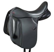 Load image into Gallery viewer, Thorowgood T8 Dressage with surface mounted block