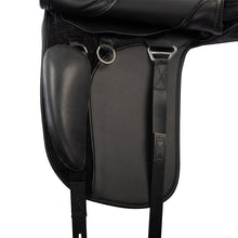 Load image into Gallery viewer, Thorowgood T8 Movable Block Dressage