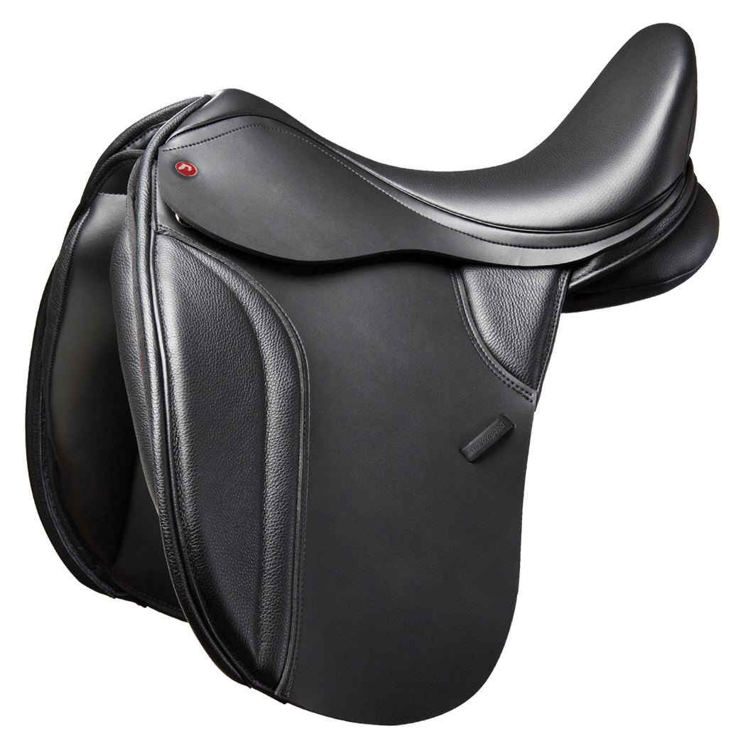 Thorowgood T8 Movable Block Dressage