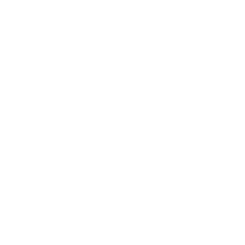 THE HAIR LOSS PHARMACY