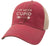 #ImWithCupid Trucker Hat