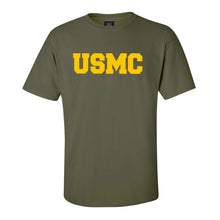 Load image into Gallery viewer, USMC Basic T-Shirt