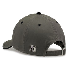 Load image into Gallery viewer, USMC Stitch Classic Relaxed Twill Cap