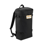 SPLX Toploader Backpack