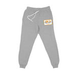 SPLX Grey Sweatpants