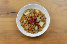 Load image into Gallery viewer, Lentil Stew with Bacon
