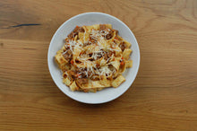 Load image into Gallery viewer, Pasta Bolognese