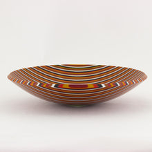 Load image into Gallery viewer, Redwood Bowl