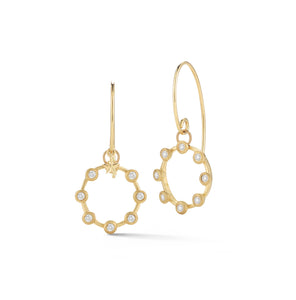 Cono Small Forever Earrings
